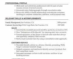 Sample Resume Format For Freshers Call Center Job New Sample Resume