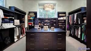 Huge Closets rooms turned into a walkin closet youtube 6864 by xevi.us