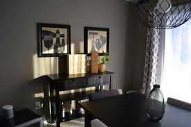 Target Living Room Curtains Dining Room Curtains Target Dining Room Design Ideas Are Very
