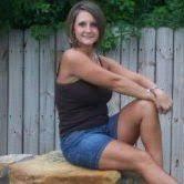 Tammie Walton Fiedler (twfiedler) - Profile   Pinterest