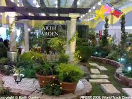 Small Picture Earth Garden Landscaping Philippines YouTube