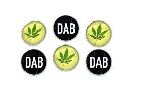 Dab Copy And Paste Cannabis Emoji Rabirajkhadka Me