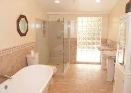 bathroom remodel san diego. About Bernard King Bathroom Remodel San Diego