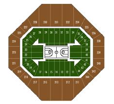 Sengoonkon Sopo Rupp Arena Seating Chart
