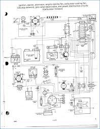 2012 fiat 500 wiring diagram wiring diagrams best fiat 500 l wiring diagram wiring diagram for you u2022 2004 dodge neon wiring diagram 2012 fiat 500 wiring diagram