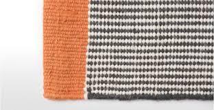 orange and grey rugs uk rug designs