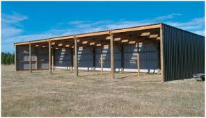 Small Picture Farm Shed Building Plans