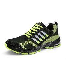 38 Best running shoes images in 2019 | Running shoes, Running ...