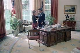 Oval Office Carpet Eagle Oval Office Carpet Eagle Delighful Eagle