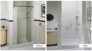 bath fitter vancouver careers. bath fitter, before after fitter vancouver careers