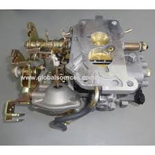 3RZ Engine 21100-75101 for Toyota Carburetor and Prado | Global Sources