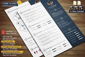 Power CV - Resumes