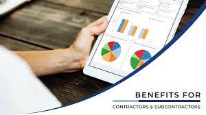 Construction Management Visilean A Construction Management Solution For All
