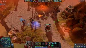 the coon plays pudge epic techies siege 90 min dota 2
