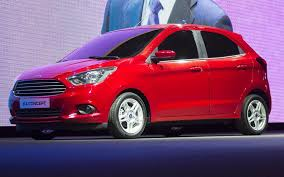new car release in south africaNew Car Launches In India In 2014