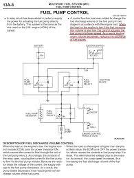2 fuel pump wiring car wiring diagram download cancross co Fuel Pump Relay Wiring Diagram rewire fuel pump why? rx7club com mazda rx7 forum 2 fuel pump wiring rewire fuel pump why? fuel_pump_2_speed jpg fuel pump relay wiring diagram 93 top kick