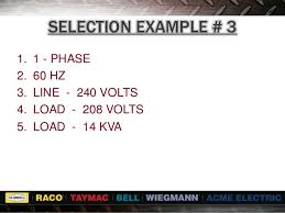 transformer seminar buck boost 208 Volt 1 Phase Diagram 208 Volt 1 Phase Diagram #88 240 Volt Wiring Diagram