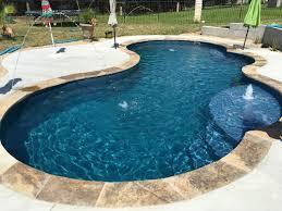 34 best fiberglass pool look book images on fiberglass pools in florida