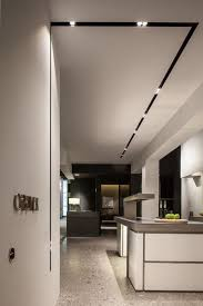 recessed track lighting systems. Best Recessed Track Lighting 25 Most Memorable Interiors With Interior Designs Systems E