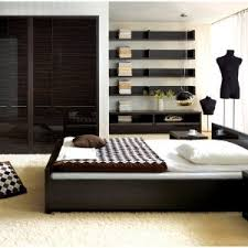black and silver bedroom furniture. bedroom all black sets interesting ultra modern furniture sleigh set and silver
