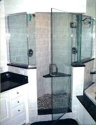 glass shower doors portland oregon best glass shower enclosures portland or