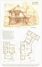 stone house plans inspirational storybook homes floor plans house stone cottage plans 1 photograph of stone