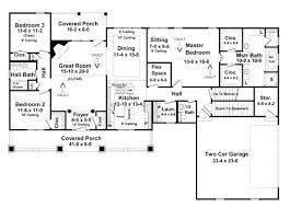 ranch house plans with basement. Simple Ranch Ranch Style House Plans With Basements Home Floor  Basement L Efbeee Cool For H