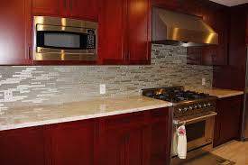 kitchen granite countertops and glass tile backsplash yelp granite countertops and glass tile backsplash ideas