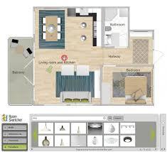 free interior design s