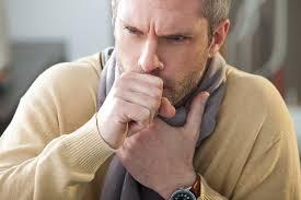 الالتهاب الرئوي، الاسباب والعلاج - ويب طب