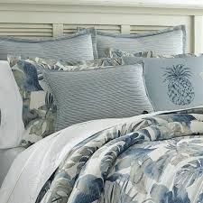 tommy bahama bed sheets raw coast 4 piece comforter set bedding tommy bahama bed linens
