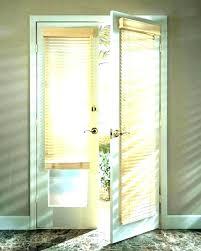 door window coverings curtain for door window door window curtain rod door side window curtains front door window