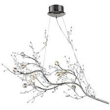 the elk lighting polished chrome direct for the elk lighting polished chrome ten light chandelier from the viviana collection and save