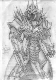 Image result for warrior
