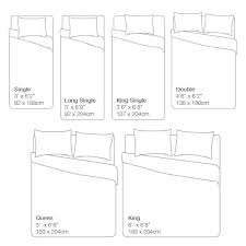 what is the dimensions of a king size bed single size bed frame dimensions bed frame katalog 73e2d1951cfc