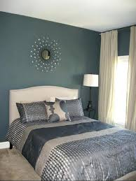Behr Paint Colors Home Depot Canada White Gray Pretty Blue