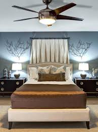 Lovely Quiet Fans For Bedroom Quiet Fan For Bedroom Medium Size Of Ceiling  Fan Remote Control