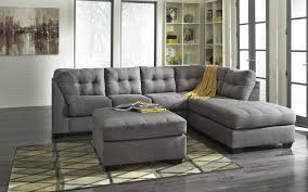 Couches With Beds Inside Displaying Photos Of Ashley Furniture Corduroy Sectional Sofas