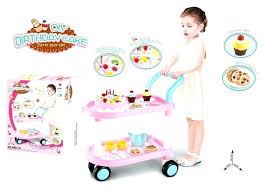 Full Size of Presents For 2 Year Olds Girl Uk Yr Old Nz Birthday Gift 4 Gifts Amazon Best Toys