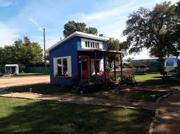 tiny house community austin. Each Home Will Have Its Own Garden. The Idea Is To Beauty All Around Property. Tiny House Community Austin M
