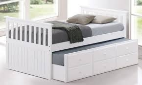 simmons trundle mattress. simmons mission hills 3001 capt bed w/trundle $499.95 trundle mattress 0
