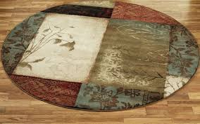 area rugs modern awesome contemporary area rugs blue and brown