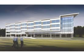 building an office. Office Building Planned At Southside Quarter An