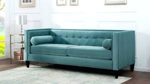 turquoise loveseat cover large size of grey sofa affordable sofas turquoise sofa leather couches turquoise loveseat slipcover