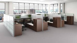 cheap office cubicles. Unique Cheap Office Decor 7915 Enchanting Fice Cubicle Gad S Contemporary Best Inspiration Elegant Cubicles