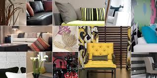 ambiance interior design. Ambiance-grid-01 Ambiance Interior Design