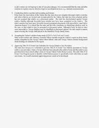 uc personal statement example essay personal goal statement  monday 10 2014 uc personal statement example essay