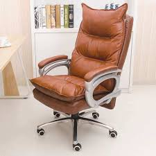 white luxury office chair. Home And Furniture: Alluring Luxury Office Chair On Oypla Designer Computer  Black With White White Luxury Office Chair K