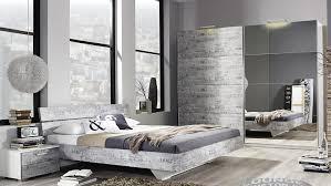 Schlafzimmergestaltung Ideen Schlafzimmer Vintage Schlafzimmer