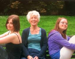 Ann Purvis – The Ross Parishes: Ross-on-Wye, Walford & Brampton ...